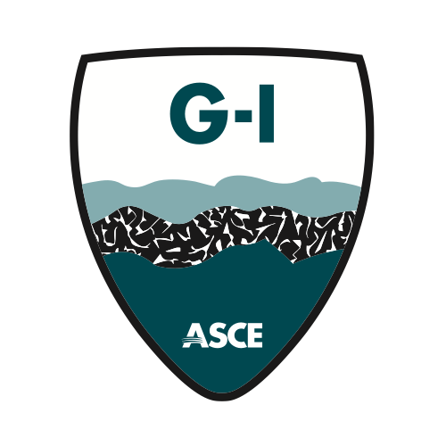 Geotechnical Institute Shield