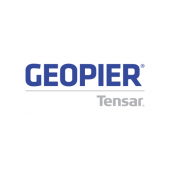 Geopier Tensar Logo
