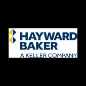 Hayward Baker A Keller Company